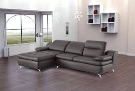 home theater sofa decor home theater sofa with sofas para home theater home theater sofa 3d home theater sofa