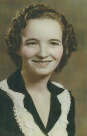 Mollie Catherine Baldwin-Hammons (Sutton) (1923 - 1973) - Genealogy