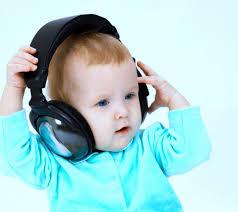 facebook profile photos of cute baby pics photos c