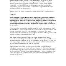 Cover Letter Healthcare Field Tomyumtumweb Com