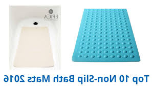 fullsize of howling non slip bath mat no suction cups tag non 1594 x 897 bathtub