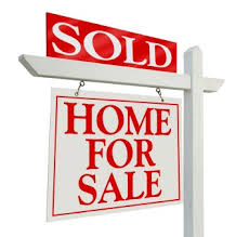For Sale Or For Sell 5 Proven Fundamentals That Sell Real Estate Fast Retipster