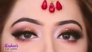 kashees eye lashes beautiful eyes lashes 1 year ago