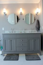 bathroom cabinet remodel. Bathroom Vanity Remodel Cabinet