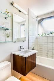 50 Modern Bathrooms Designs Good Mid Century Modern Bathroom Remodel