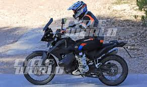 2018 ktm 790 duke price. interesting 790 ktm 790 adventure spy shot side profile inside 2018 ktm duke price