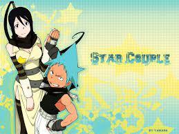 soul eater black star nakatsa