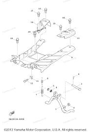 Images of meerkat wiring diagram rectifier wire simple electrical diagram diagram of electricity