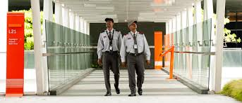security salary wage and working hours securitas