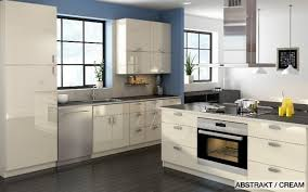Kitchen Designs Online Kitchen Designs Online Kitchen Remodel Design Tool  Semi Modern Images