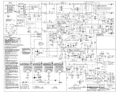 50 s wiring diagram les paul images 9000 x 7000 jpeg 3776kb caterpillar radio wiring diagram autos post