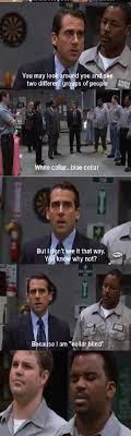 funny lines from the office 14 iconic michael scott jokes thatll get you through a day at the