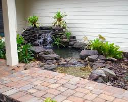 the most cost effective 10 diy back garden projects that any person can make 4 small backyardssmall backyard pondssmall