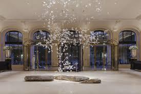 top 46 matchless arturo light rectangular chandelier lighting and accessories thumbnailimage ballard designs orb black rectangle