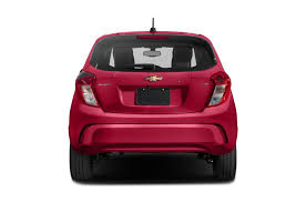 2018 chevrolet spark. plain 2018 2018 chevrolet spark media gallery for chevrolet spark