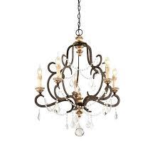 astounding troy lighting 5 light chandelier free troy lighting sausalito 5 light chandelier