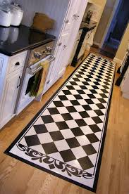 incredible vinyl rugs kitchen 15 flooring ideas for kitchen that will impress you littlepieceofme