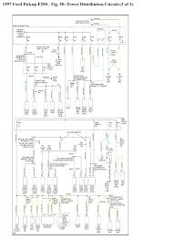 Famous 7 3 powerstroke engine wiring diagram contemporary