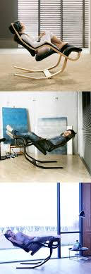 Varier Human Instruments Gravity Balans Chair
