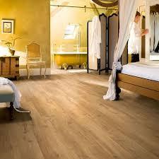 bath flooring centre. waterproof laminate, extend your bathroom floor right through home. bath flooring centre i
