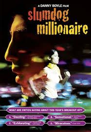 friends of justice slumdog millionaire best picture  slumdog millionaire best picture 2008