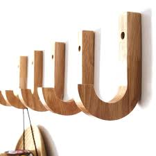 Distressed Wood Coat Rack With Shelf Gorgeous Wooden Coat Rack En Distressed Wood Coat Rack With Shelf Wooden Coat