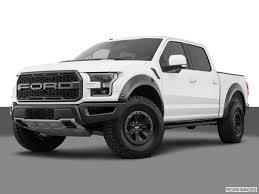 2018 ford raptor white. contemporary raptor 2018 ford f150 raptor hardeeville sc intended ford raptor white 1