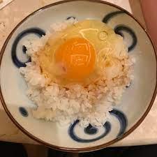 豊岡 卵 かけ ご飯