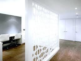 privacy screen for bedroom screens perfect home design indoor diy