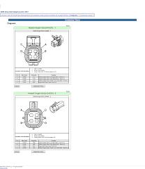o2 sensor wiring diagram for 2002 nissan quest wire center \u2022 Honda Oxygen Sensor Problems at Oxygen Sensor Wiring Diagram 02 Honda Odyssey