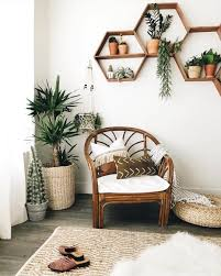 Image may contain: table, plant and indoor | HOME ORGANIZATION in ...