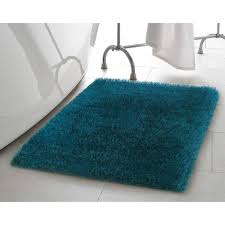 medium size of teal area rug teal area rug 4 x 6 teal area rug teal