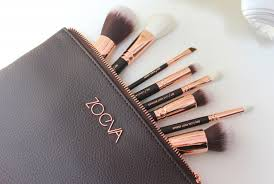 here are many reasons why i love them and actually favour them over any of my mac brushes on a day to day basis