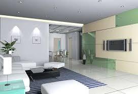 interior spot lighting. Interior Spot Lighting Led Lights Kitchen Cabinets Qatar Living I