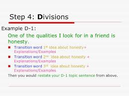 write an expository essay on honesty is the best legacy original  help classification essay