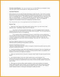 Hvac Resume Samples Best Of Lovely Basic Resume Objective Fresh