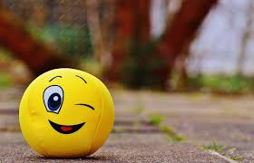 Image result for smiley images
