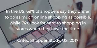 learn more why omnichannel is so hot right now