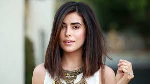 30 um straight hairstyles for women