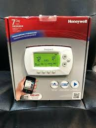 rth6580wf thermostat review rth6580wf1001 wiring diagram w1 honeywell rth6580wf 7 day programmable thermostat rth6580wf1001 wiring honeywell diagram smartthings