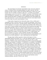 writing academic papers introduction writing the introduction to a journal article patter