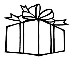 Tranh tô màu hộp quà xinh xắn, dễ thương dành tặng bé yêu
