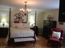 master bedroom furniture ideas houzz king
