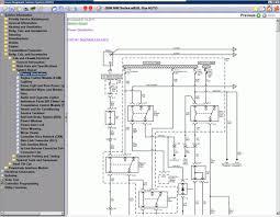 2002 isuzu npr wiring diagram 2002 wiring diagrams online isuzu npr wiring