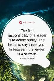 Define Team Leader 7 Best Team Leader Quotes Images Leader Quotes Quotes