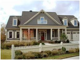 Exterior House Paint Design Impressive Decoration
