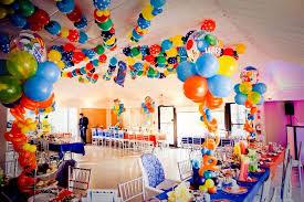 best 1st birthday party ideas baby girl hpdangadget com