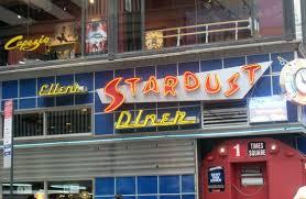 ellen s stardust diner