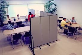 architecture simple office room. room office dividers used home decor color trends wonderful in architecture simple