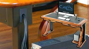 ideas computer desk with wire management designed for cable glass cord organizer diy shoe box manageme cord organizer
